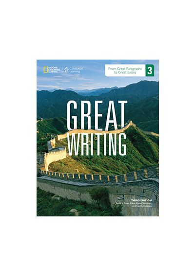 Best creative writing writers websites uk